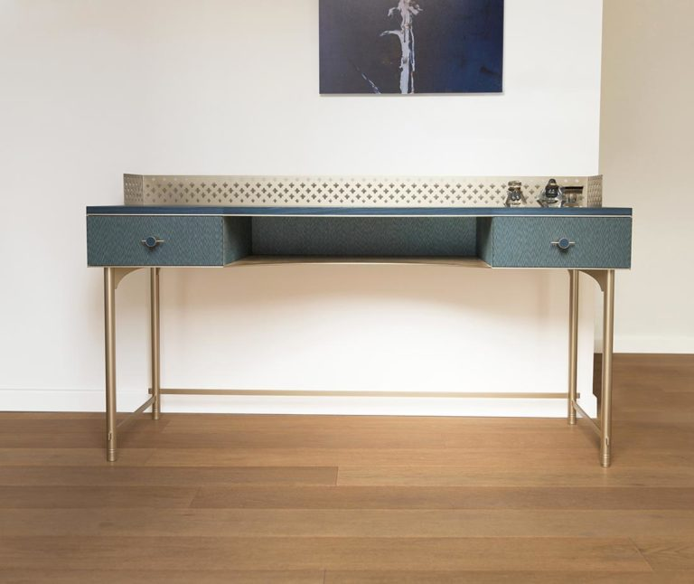 Lalita Scrivania mobili di lusso Antes Design