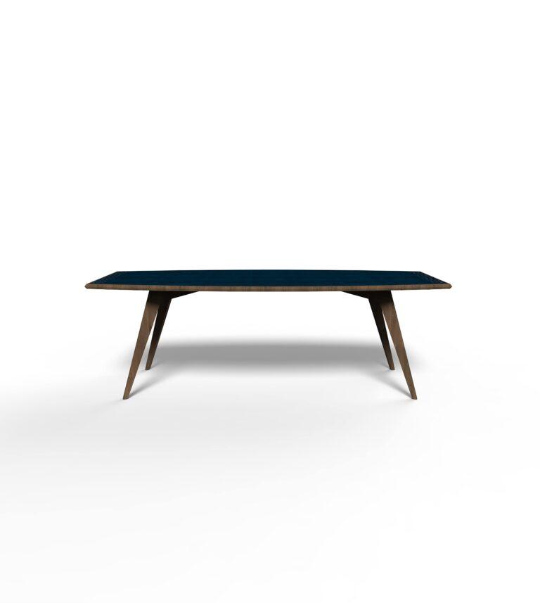 Aron Tavolo Antes Design